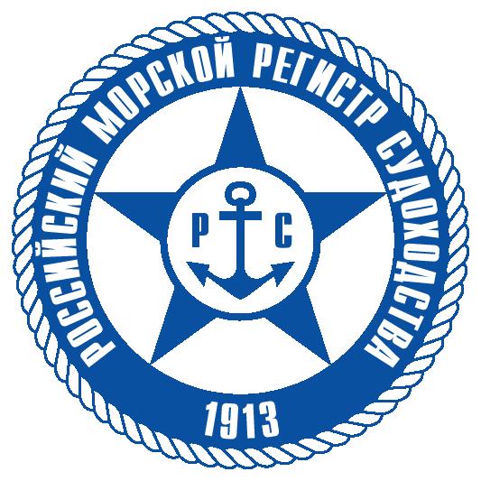 российский морской регистр судоходства официальный сайт нашем интернет-магазине представлены